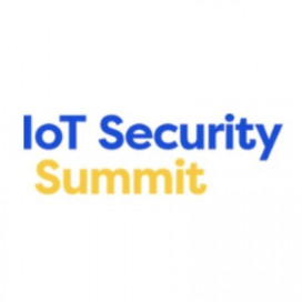 IoT Security Summit 2019