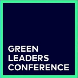 Green Leaders Conference