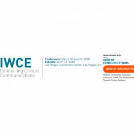 ICWE 2020