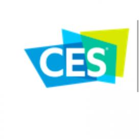 Consumer Electronics Show (CES) Las Vegas 2020