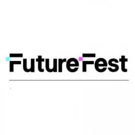 FutureFest 2020
