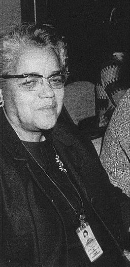 Black Inventors - The Complete List of Genius Black American