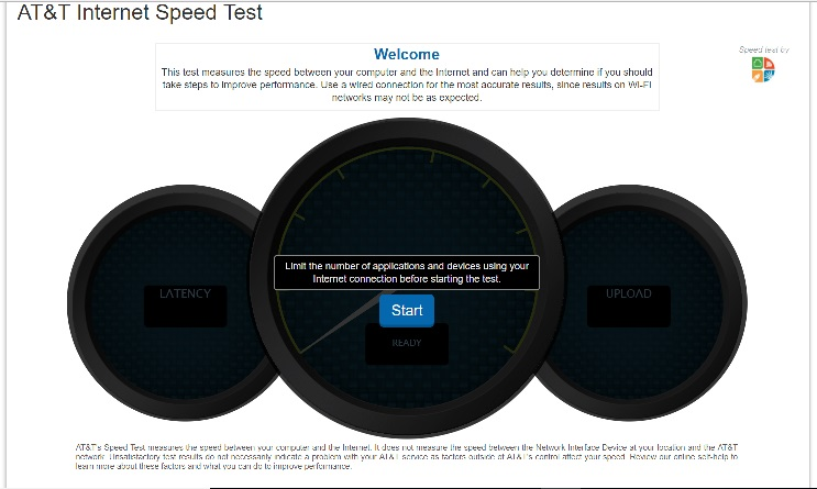 16 of the Best Internet Speed Test Tools and Apps for Your