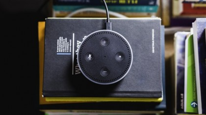 Amazon Now Lets You Customize Your Alexa Commands and Responses