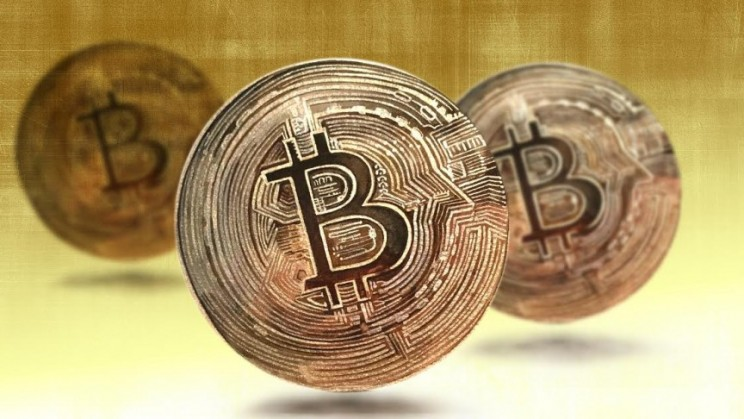 Europol Busts Bitcoin Drug Money Laundering Ring