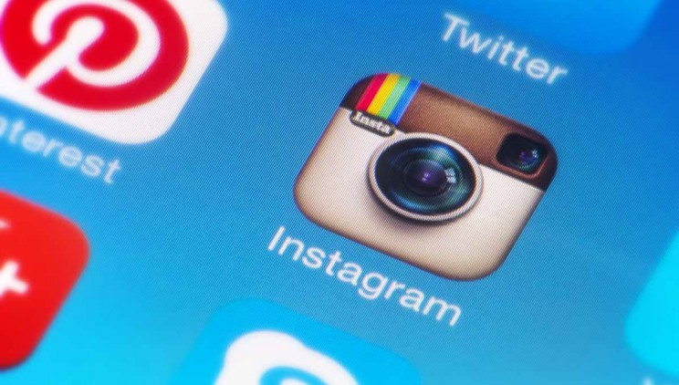 Facebook Reveals Millions of Instagram Passwords Stored As Text