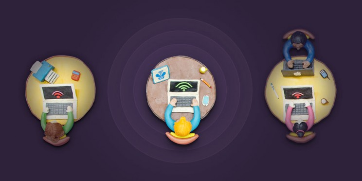 Troubleshoot and Optimize Any WiFi Network with NetSpot Home for Mac