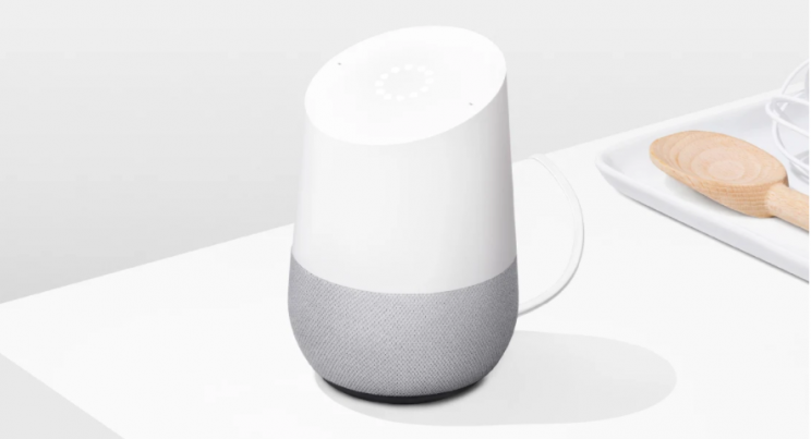 Recent Study Finds Google Assistant is Smarter than Amazon's Alexa