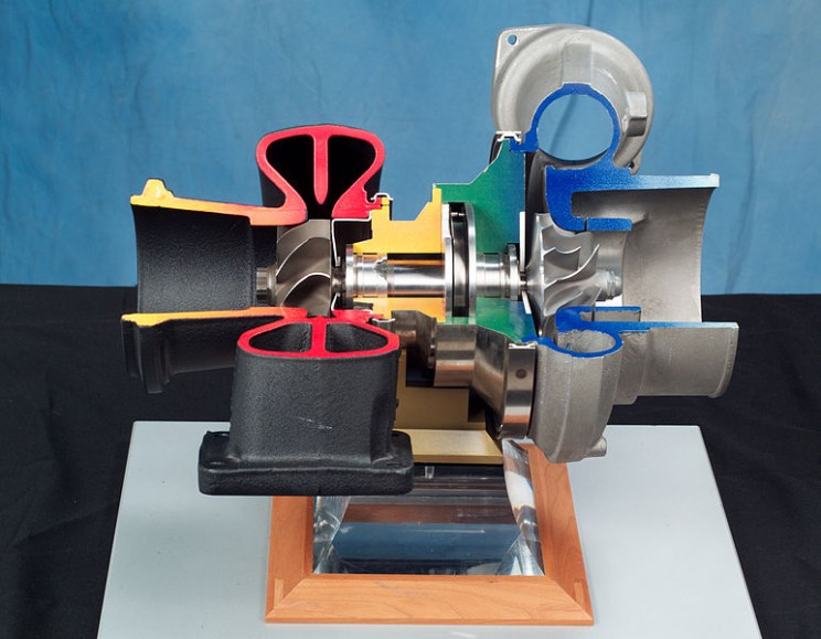 20 Greatest Innovations And Inventions of Automobile Engineering: From the First Engine to Today