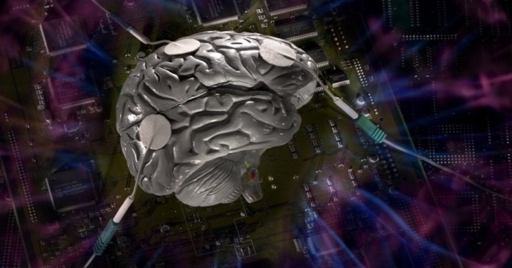 New Training Technique Induces Changes to the Brain in Record Time