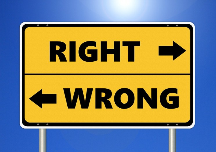 ethical internet ethics