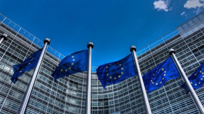 European Commission Calls for €20bn Cash Injection to Push AI Research