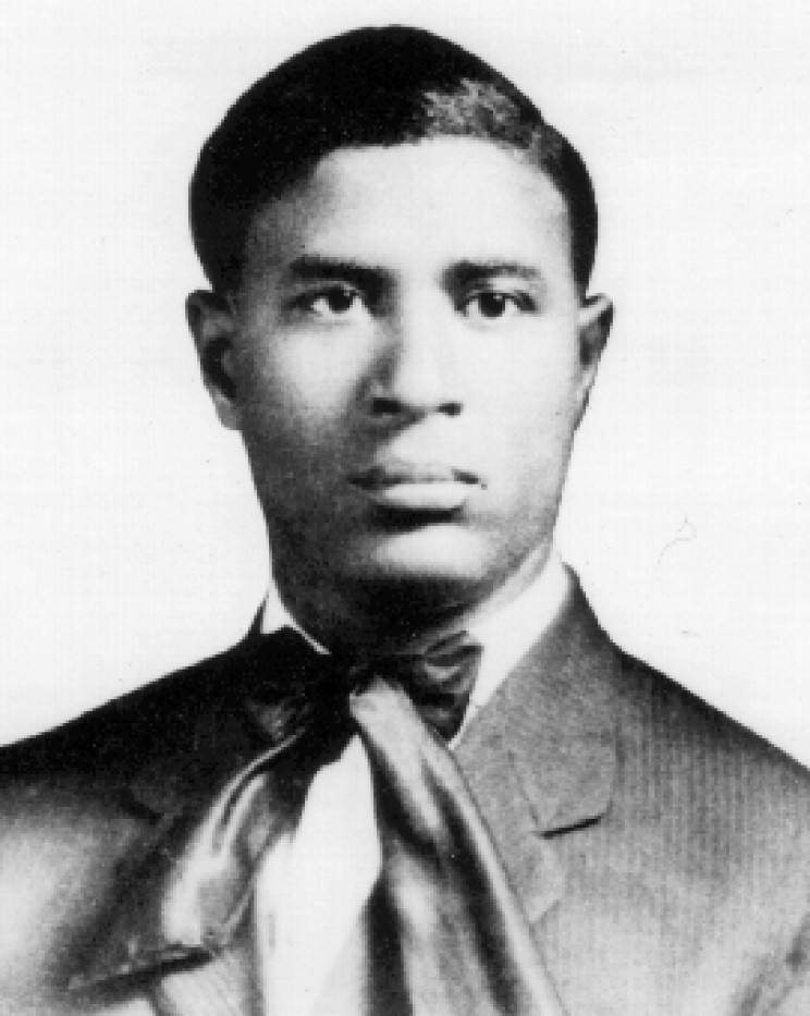 Black Inventors - The Complete List of Genius Black American (African American) Inventors, Scientists and Engineers with Their Revolutionary Inventions That Changed the World and Impacted the History - Part One