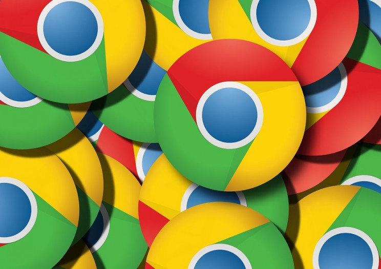 Google Bans All Chrome Extensions That Mine Cryptocurrency