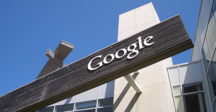 Google Dissolves AI Ethics Council Just a Week After Announcement