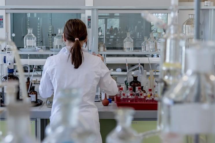 Scientists Make CRISPR Breakthrough to Speed Up Genomic Editing