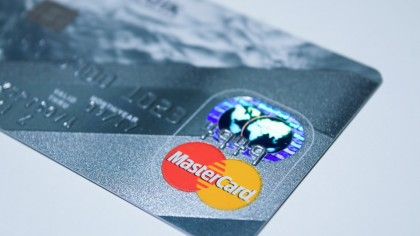 Mastercard Adding More Blockchain Developers to Company
