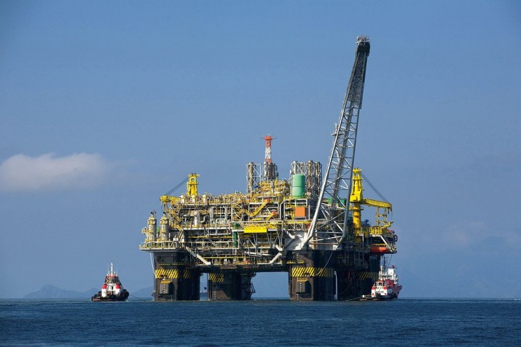 What Makes a Great Petroleum Engineer? Qualifications, Salary, and What's New in the Field