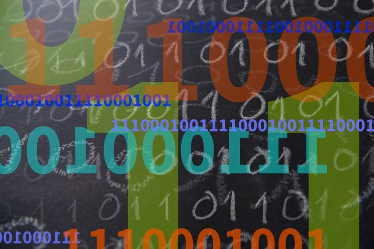 New Quantum Method Generates Numbers Guaranteed to be Random