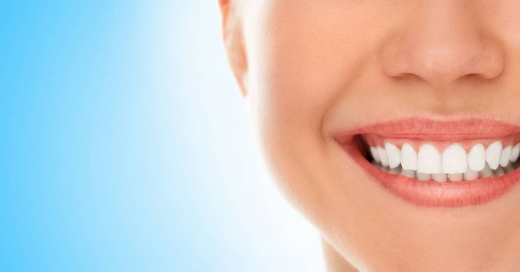 Smiling Can Make People Happier, Finds New Research