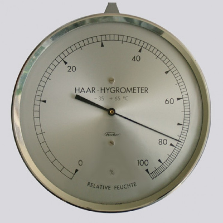 15+ Weather Forecast Instruments And Inventions That Helped Define How We Predict the Weather