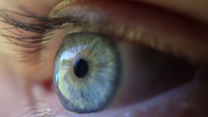 AI System by Google's DeepMind Can Diagnose Over 50 Common Eye Diseases