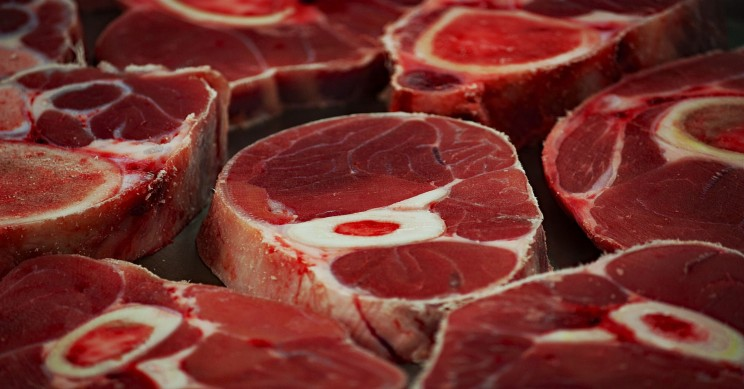 Lab-Grown Meat and Traditional Meat Producers Turn to Government to Solve Industry Disputes