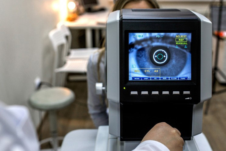 Scientists Now Believe They May be Able to Cure Glaucoma by Restricting Its Autoimmune Activity