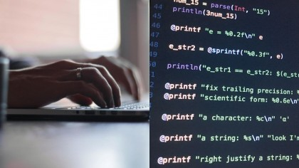 MIT Releases A Free and Open Source Computer Programming Language to the Public