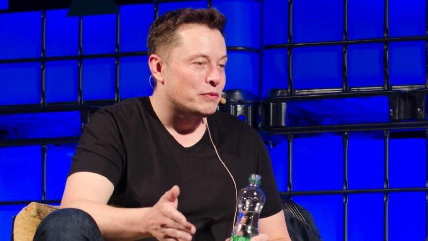 Elon Musk Explains Instagram Account Deletion In Cryptic Tweet