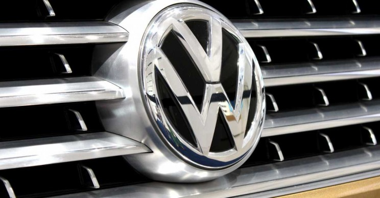 Six Volkswagen Managers Fired in Ongoing Diesel Emissions Scandal