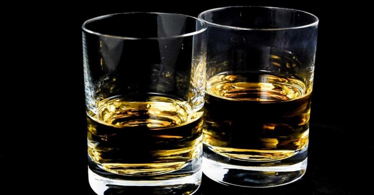 Alcohol Associated With Disease, Death And No Level is Safe, Says New Study