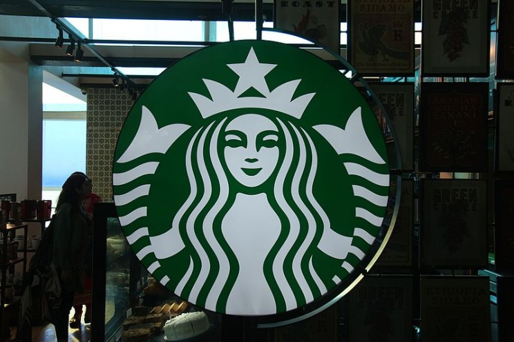 Starbucks Looks to Add Bitcoin, Cryptocurrencies to Payment Options