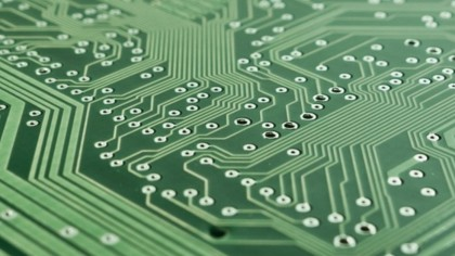 Innovative Quantum Material Could Be Key to Even Faster Quantum Computing