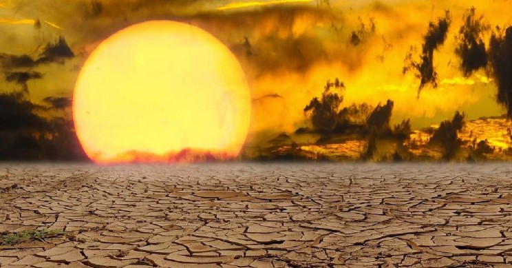 New Study Warns Heatwave-related Deaths Will Rise Drastically from 2031 to 2080