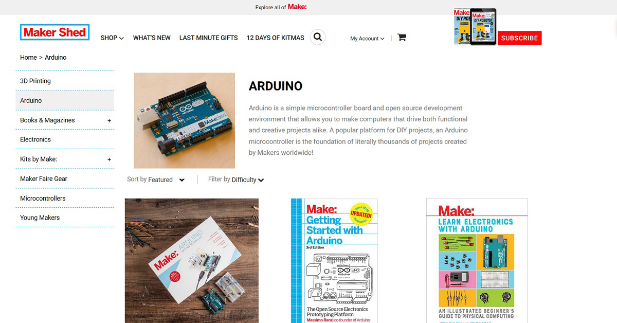 13 Essential Resources for Beginners Learning Electronics