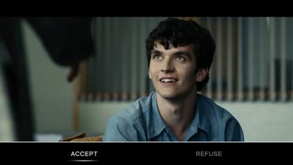 Netflix's Black Mirror: Bandersnatch is an Impressive Interactive Experience