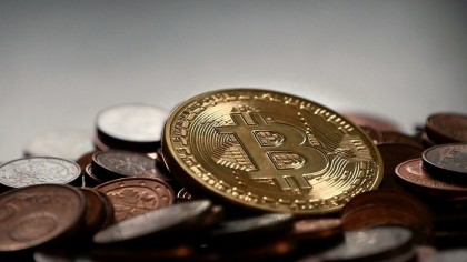 Bitcoin Future Prices Surge as It Enters Chicago Exchange
