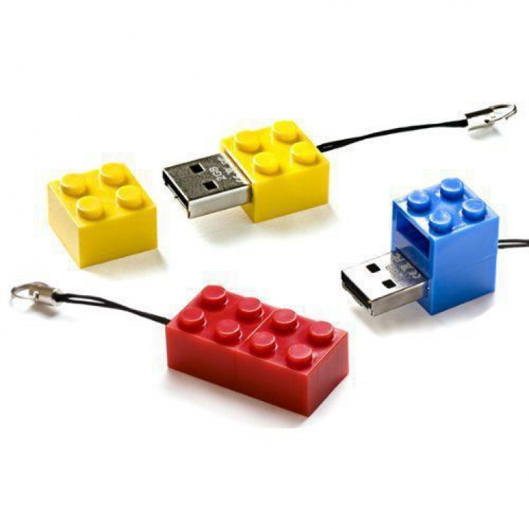 Christmas gifts for engineers  LEGO