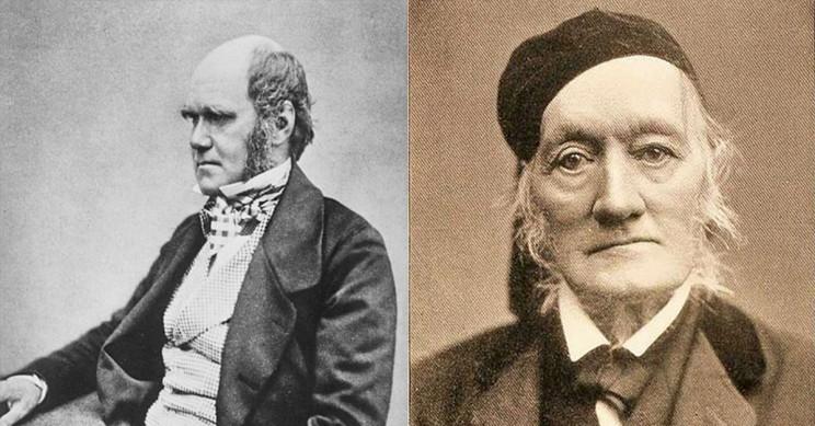 Darwin Owen