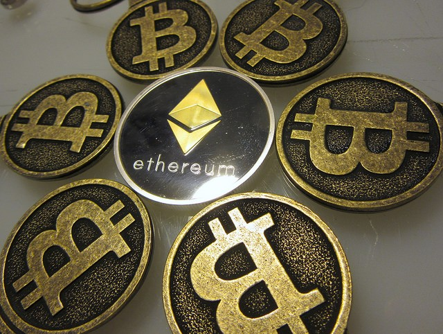 Ethereum Founder is Staying in the Cryptocurrency Game