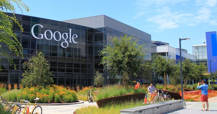 Google+ Exposes Another 52 Million Users as CEO Faces Congress