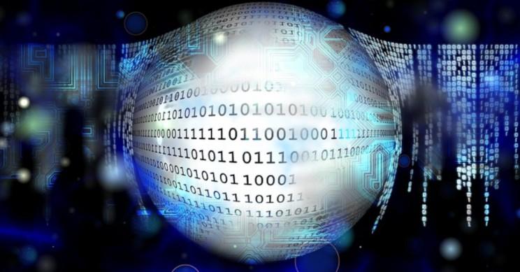 Quantum Data