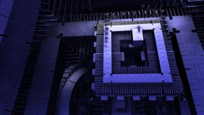 5 Intractable Problems Quantum Computing Will Solve