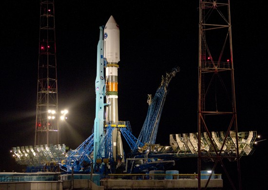 The Programming Error That Caused Russia's Rocket Launch to Fail