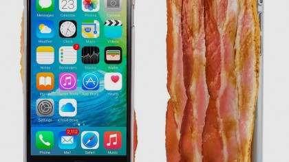 10 of the Strangest, Yet Most Amazing Phone Cases