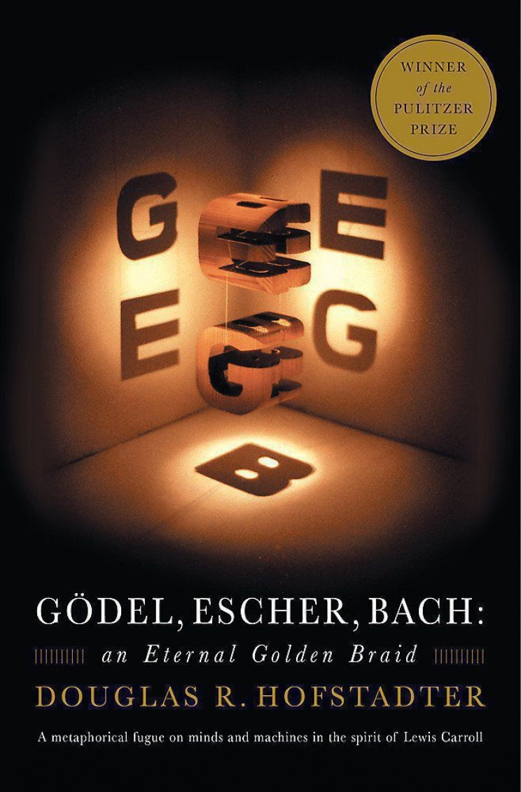 The 20 Highest-Rated Science Books on Goodreads & Amazon