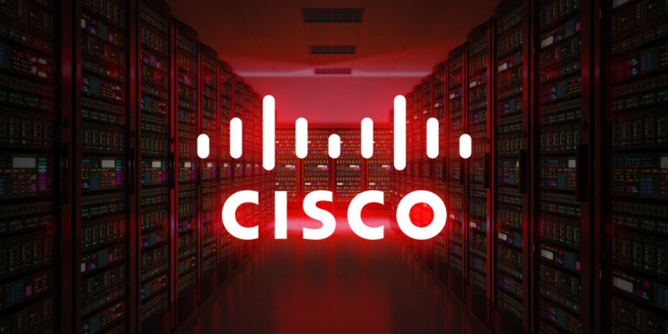 Here's How You Can Earn a Coveted Cisco IT Certification
