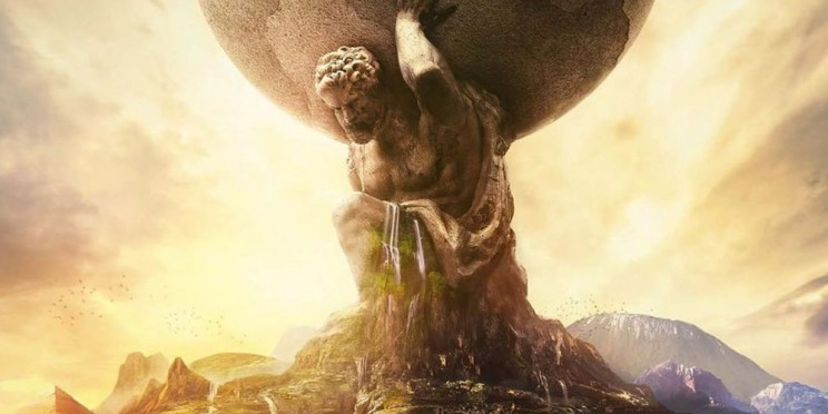 Here's a Great Deal on Sid Meier's Civilization VI, a Must-Have for Any Strategy Gamer