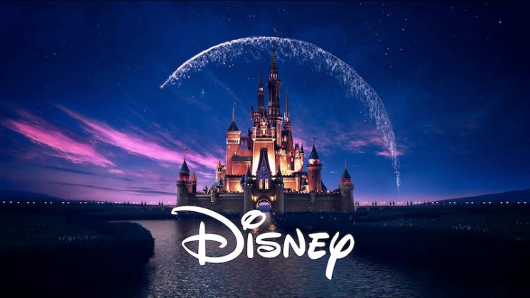 Disney Will Buy 21st Century Fox Assets for $52.4 Billion in Stock